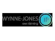 Wynne Jones Logo